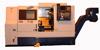 Samsung PL 25A CNC Lathe (click image for specs)